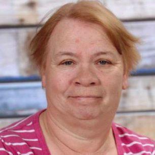 Linda Vansteelandt