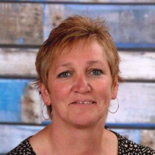 Marianne De Buysere